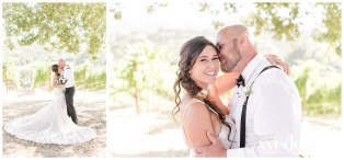Kylie-Compton-Photography-Sacramento-Real-Weddings-Magazine-Anna-Mark_0028