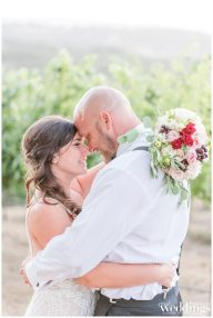 Kylie-Compton-Photography-Sacramento-Real-Weddings-Magazine-Anna-Mark_0029