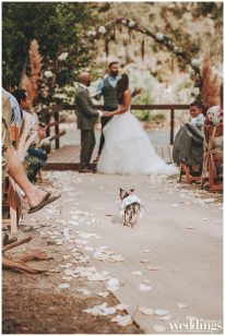 Monica-S-Photography-Sacramento-Real-Weddings-Magazine-Jamie-Phillip_0007