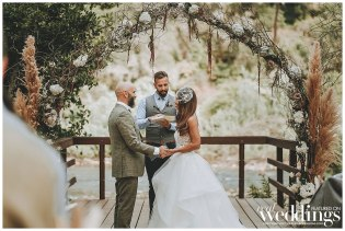 Monica-S-Photography-Sacramento-Real-Weddings-Magazine-Jamie-Phillip_0009
