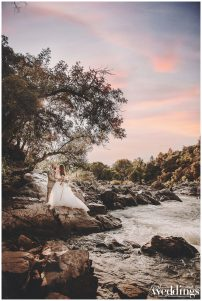 Monica-S-Photography-Sacramento-Real-Weddings-Magazine-Jamie-Phillip_0013