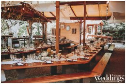 Monica-S-Photography-Sacramento-Real-Weddings-Magazine-Jamie-Phillip_0025