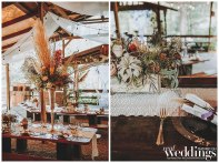 Monica-S-Photography-Sacramento-Real-Weddings-Magazine-Jamie-Phillip_0027