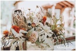 Monica-S-Photography-Sacramento-Real-Weddings-Magazine-Jamie-Phillip_0028