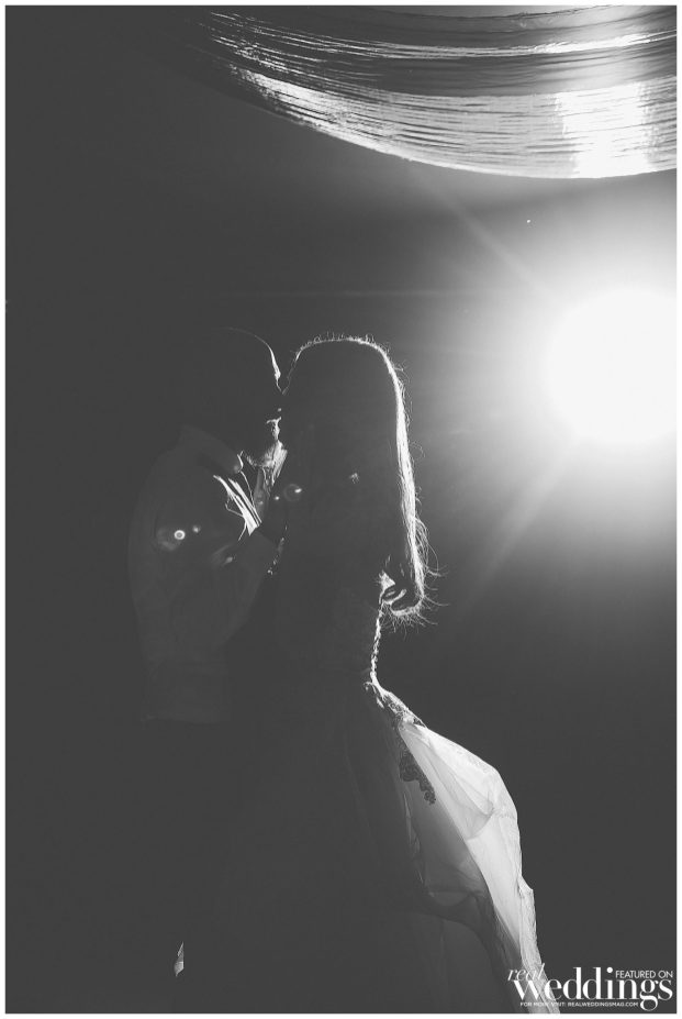 Monica-S-Photography-Sacramento-Real-Weddings-Magazine-Jamie-Phillip_0046