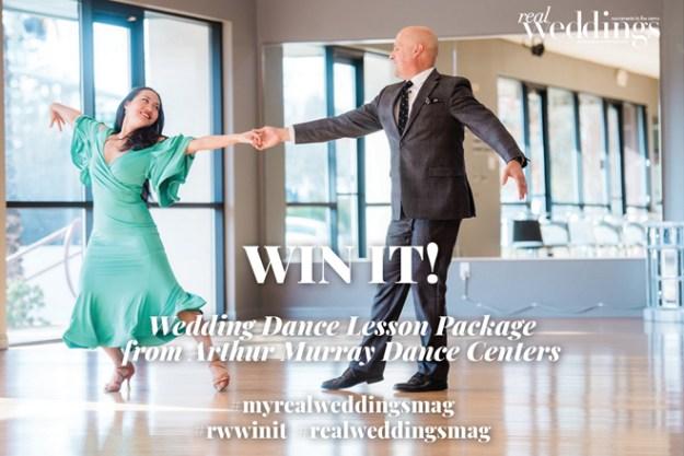 Sacramento Wedding Dance Lessons | Arthur Murray Dance Centers