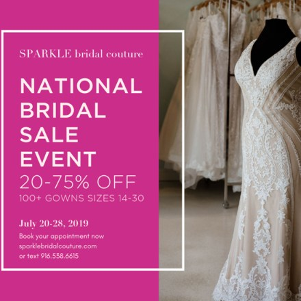 Sacramento Wedding Dresses | Sacramento Bridal Gowns | Sacramento Plus Size | Sacramento Curvy Brides | Northern California Bridal Boutique