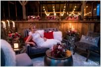 Davis Wedding Venue   Sacramento Barn Wedding   Valley Images Photography