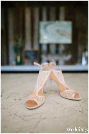 Bethany-Petrik-Photography-Sacramento-Real-Weddings-Magazine-Something-Old-Something-New-Extras_0002