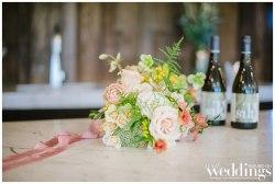 Bethany-Petrik-Photography-Sacramento-Real-Weddings-Magazine-Something-Old-Something-New-Extras_0009