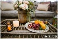 Bethany-Petrik-Photography-Sacramento-Real-Weddings-Magazine-Something-Old-Something-New-Extras_0020