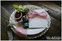 Bethany-Petrik-Photography-Sacramento-Real-Weddings-Magazine-Something-Old-Something-New-Extras_0028
