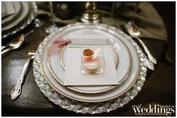 Bethany-Petrik-Photography-Sacramento-Real-Weddings-Magazine-Something-Old-Something-New-Extras_0030