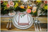 Bethany-Petrik-Photography-Sacramento-Real-Weddings-Magazine-Something-Old-Something-New-Extras_0037
