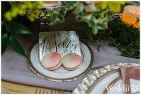 Bethany-Petrik-Photography-Sacramento-Real-Weddings-Magazine-Something-Old-Something-New-Extras_0038