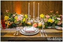 Bethany-Petrik-Photography-Sacramento-Real-Weddings-Magazine-Something-Old-Something-New-Extras_0039