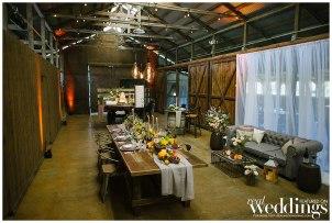 Bethany-Petrik-Photography-Sacramento-Real-Weddings-Magazine-Something-Old-Something-New-Extras_0042