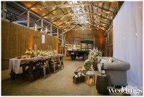 Bethany-Petrik-Photography-Sacramento-Real-Weddings-Magazine-Something-Old-Something-New-Extras_0048