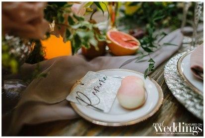 Bethany-Petrik-Photography-Sacramento-Real-Weddings-Magazine-Something-Old-Something-New-Extras_0052