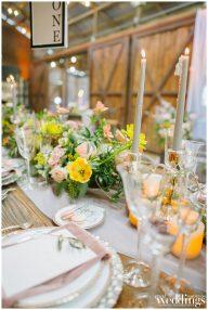 Bethany-Petrik-Photography-Sacramento-Real-Weddings-Magazine-Something-Old-Something-New-Extras_0054