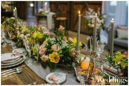 Bethany-Petrik-Photography-Sacramento-Real-Weddings-Magazine-Something-Old-Something-New-Extras_0056