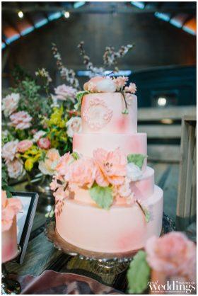 Bethany-Petrik-Photography-Sacramento-Real-Weddings-Magazine-Something-Old-Something-New-Extras_0059