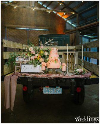 Bethany-Petrik-Photography-Sacramento-Real-Weddings-Magazine-Something-Old-Something-New-Extras_0060