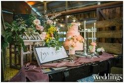 Bethany-Petrik-Photography-Sacramento-Real-Weddings-Magazine-Something-Old-Something-New-Extras_0061