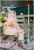 Bethany-Petrik-Photography-Sacramento-Real-Weddings-Magazine-Something-Old-Something-New-Extras_0062