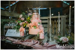 Bethany-Petrik-Photography-Sacramento-Real-Weddings-Magazine-Something-Old-Something-New-Extras_0063