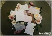 Bethany-Petrik-Photography-Sacramento-Real-Weddings-Magazine-Something-Old-Something-New-Extras_0074