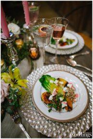 Bethany-Petrik-Photography-Sacramento-Real-Weddings-Magazine-Something-Old-Something-New-Extras_0079