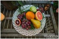 Bethany-Petrik-Photography-Sacramento-Real-Weddings-Magazine-Something-Old-Something-New-Extras_0087