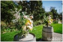 Bethany-Petrik-Photography-Sacramento-Real-Weddings-Magazine-Something-Old-Something-New-Extras_0091