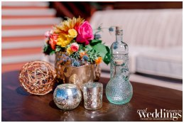 Kathryn-White-Photography-Sacramento-Real-Weddings-Magazine-In-the-Clouds-Details_0007