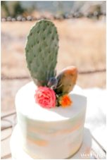 Kathryn-White-Photography-Sacramento-Real-Weddings-Magazine-In-the-Clouds-Details_0015