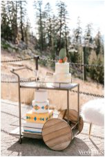 Kathryn-White-Photography-Sacramento-Real-Weddings-Magazine-In-the-Clouds-Details_0016