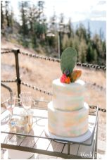 Kathryn-White-Photography-Sacramento-Real-Weddings-Magazine-In-the-Clouds-Details_0018