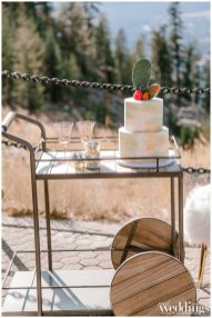 Kathryn-White-Photography-Sacramento-Real-Weddings-Magazine-In-the-Clouds-Details_0019