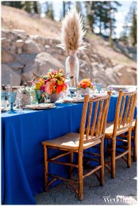Kathryn-White-Photography-Sacramento-Real-Weddings-Magazine-In-the-Clouds-Details_0032