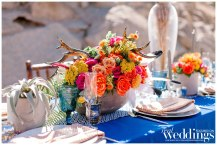 Kathryn-White-Photography-Sacramento-Real-Weddings-Magazine-In-the-Clouds-Details_0033