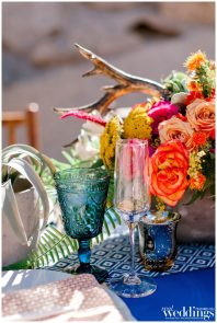 Kathryn-White-Photography-Sacramento-Real-Weddings-Magazine-In-the-Clouds-Details_0035