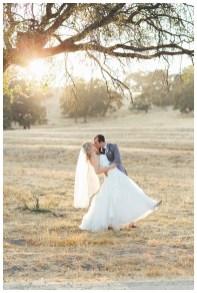 Plymouth Wedding | Real Weddings Wednesday | Rancho Victoria Vineyard | Lixxim Photography | Winery Wedding | Vineyard Wedding