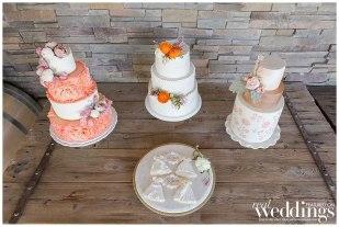 Rita-Temple-Photography-Sacramento-Real-Weddings-Magazine-Wolf-Heights_0013