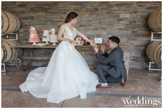 Rita-Temple-Photography-Sacramento-Real-Weddings-Magazine-Wolf-Heights_0019