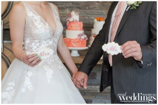 Rita-Temple-Photography-Sacramento-Real-Weddings-Magazine-Wolf-Heights_0020