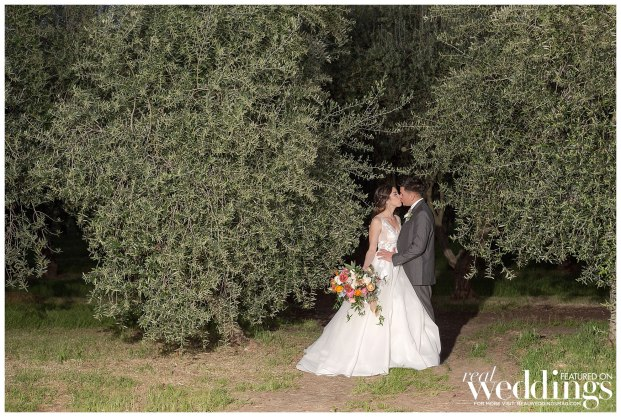 Rita-Temple-Photography-Sacramento-Real-Weddings-Magazine-Wolf-Heights_0031