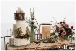 Sweet-Marie-Photography-Sacramento-Real-Weddings-Magazine-Endless-Love-Details_0002