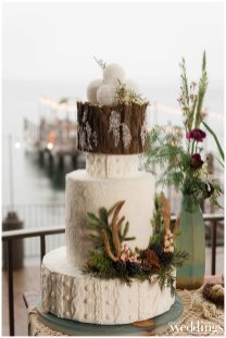 Sweet-Marie-Photography-Sacramento-Real-Weddings-Magazine-Endless-Love-Details_0005