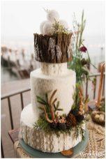 Sweet-Marie-Photography-Sacramento-Real-Weddings-Magazine-Endless-Love-Details_0010
